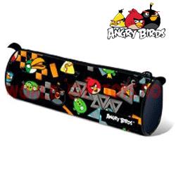 Penar cilindric Angry Birds