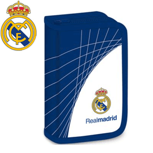 Penar echipat Real Madrid