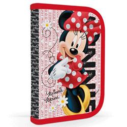 Penar fetite Minnie Mouse