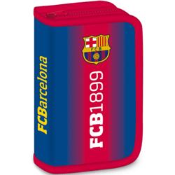 Penar scolar echipat FC Barcelona