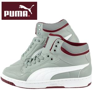 Puma Rebound FS4 pentru barbati