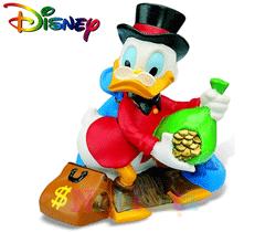 Pusculita Donald Duck pentru copii
