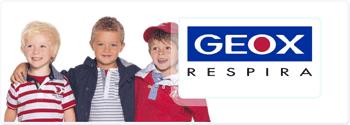 Reduceri de pret GEOX: Shoes si Otter Shop