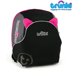 Rucsac multifunctional Trunki 3 in 1