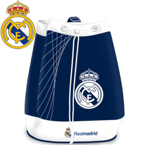 Sac de umar copii Real Madrid