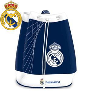 Sac de umar copii Real Madrid