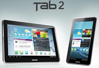 Concluzii Samsung Galaxy Tab 2 P3110 7 inch