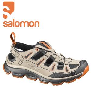 Sandale Salomon Gila Orange