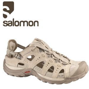 Sandale originale Salomon urban si outdoor: oras, plaja si drumetii montane
