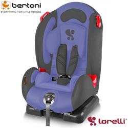 Bertoni F1 - Scaun auto