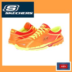 Skechers dama Go Run 2