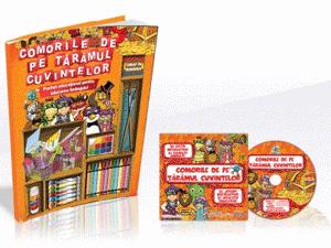 Programe, jocuri softuri educationale pe calculator pentru copiii scolari si prescolari