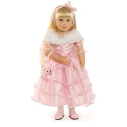 Colectia Sonja Hartmann Princess in Pink