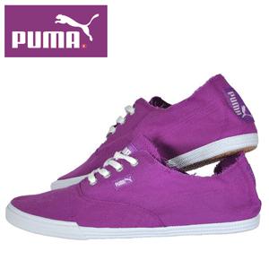 Tenisi Puma Tekkies pentru barbati