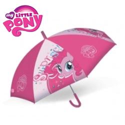 Umbrele pentru fetite cu personaje desene animate