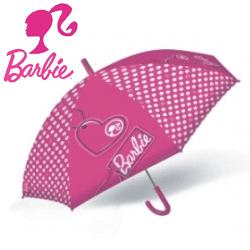 Umbrela fetite Barbie