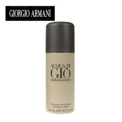 Deodorant barbatesc Giorgio Armani Aqua di Gio