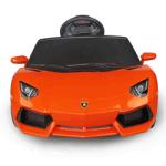Masinuta electrica pentru copii Lamborghini