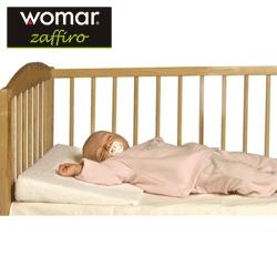Perna inclinata speciala pentru bebelusi Womar