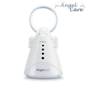 Angelcare interfon, termometru, lampa de veghe