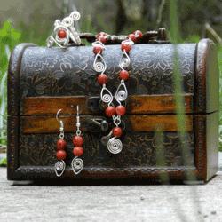 Bijuterii handmade unicat – cadourile ideale