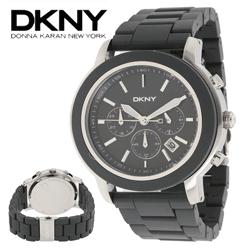 Ceas de dama DKNY NY1492