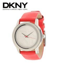 Ceas DKNY 8804 - ceasuri originale Donna Karan New York