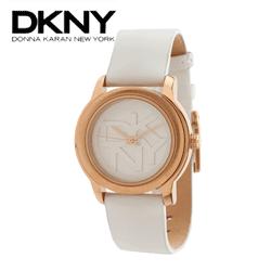 Ceas original DKNY Gold NY8802