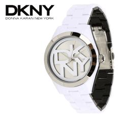Ceasuri DKNY de dama originale