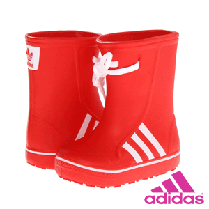 Adidas originals Kids Rain