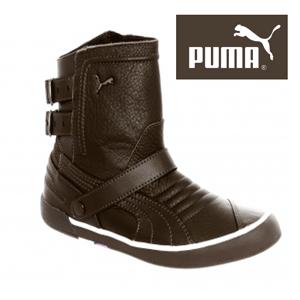 Cizme Puma Moto Diva