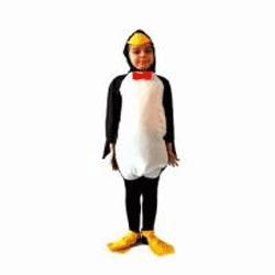Costume pentru copii Pinguin Imperial