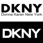 Imbracaminte, incaltaminte si accesorii DKNY originale