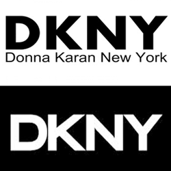 Fashion DKNY – Imbracaminte, incaltaminte, accesorii originale Donna Karan New York in Romania
