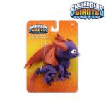 Figurina Skylanders - Spyro