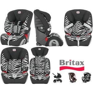 Scaun Auto bebe si copii Evolva 1-2-3 Plus Britax - recomandat copiilor pana la 12 ani