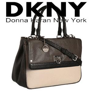 Genti DKNY de dama – Colectia originala Donna Karan pentru femei in Romania
