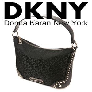 Geanta eleganta de dama Donna Karan DKNY