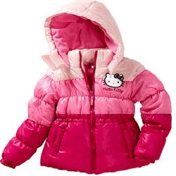 Gecute fetite calduroase pentru toamna iarna