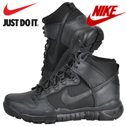 Ghete Nike de iarna si zapada pentru barbati