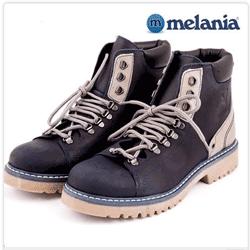 Ghete si cizme pentru copii Melania. Calitate la preturi mici pentru baieti si fetite.