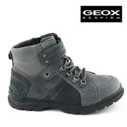Ghetute si cizme Geox toamna iarna pentru baieti