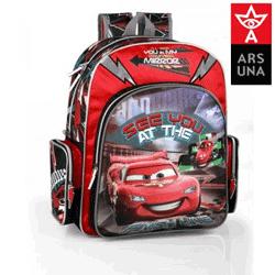 Ghiozdan scolari Ars Una Cars