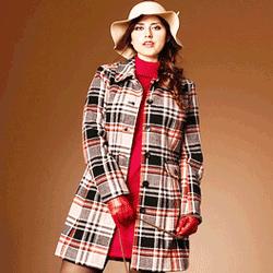 Gecute, jachete si paltoane de dama pentru primavara – toamna