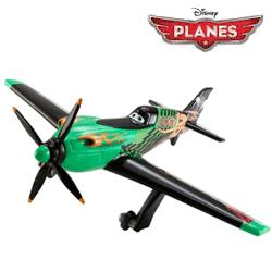 Mattel Ripslinger - Jucarie Disney Planes