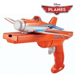Lansator avioane Disney Planes