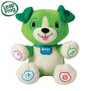 Jucarie educativa LeapFrog pentru copii