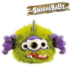 Jucarie plus Smasha Ballz gooBa