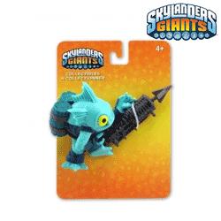 Figurine Skylanders Gill Grunt