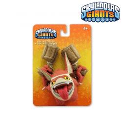 Jucarii figurine Skylanders Trigger Happy